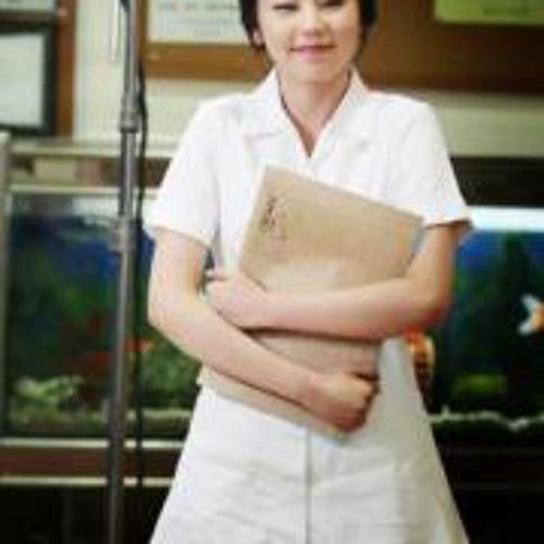 Giang Mandu Wf's avatar