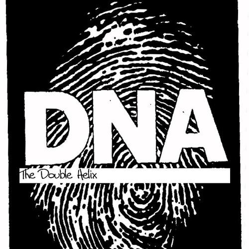 DNA 216's avatar