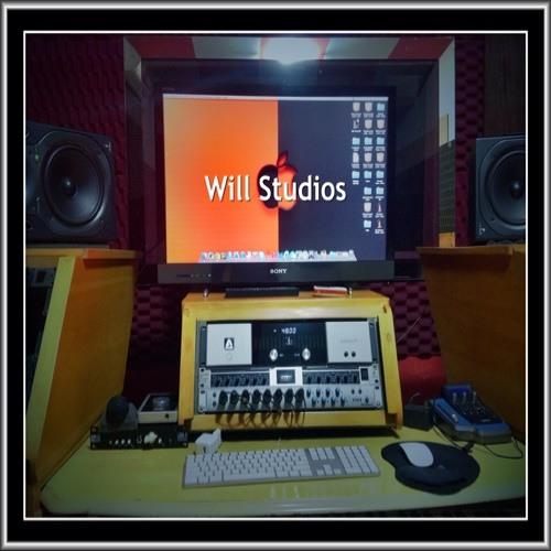 Will Studios's avatar
