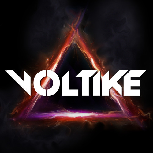 voltike's avatar