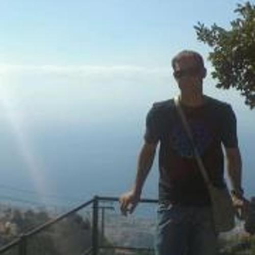 Cico Wilder's avatar