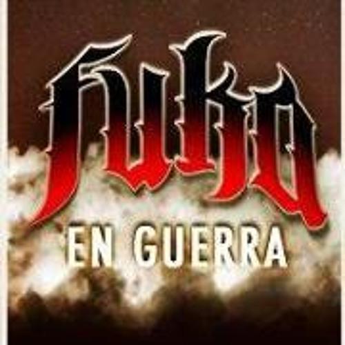 Banda Fuka's avatar