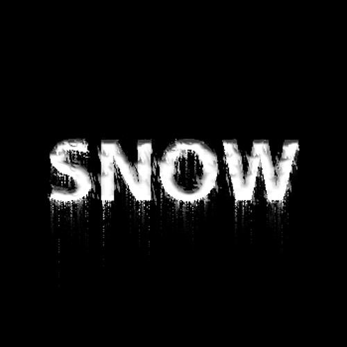 Destroy Them With Internet Friends (Knife Party) [SNOW Mashup]