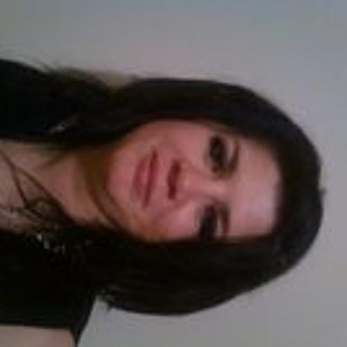 Bridgett Carranza's avatar