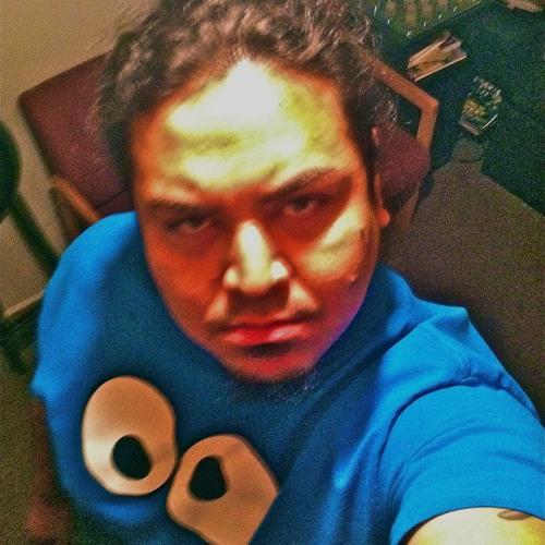 Joel Schlamauss's avatar