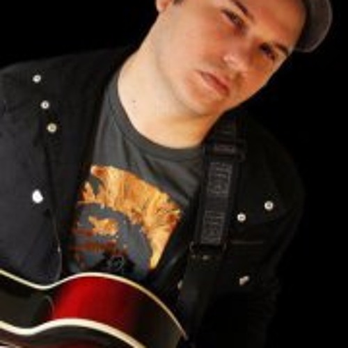 Orlando Bonzi's avatar