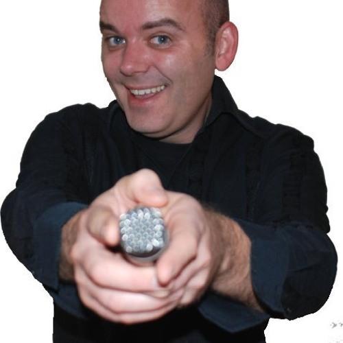 Frank Lüers's avatar