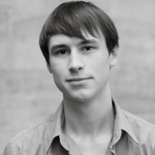 Philip Jameson's avatar