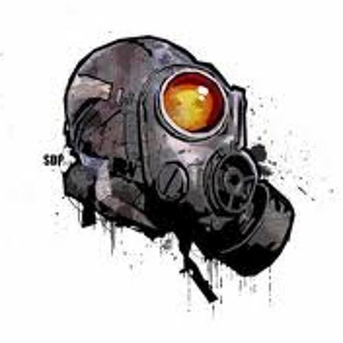 Rolls Voice's avatar