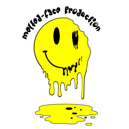 Melted-Face Production's avatar