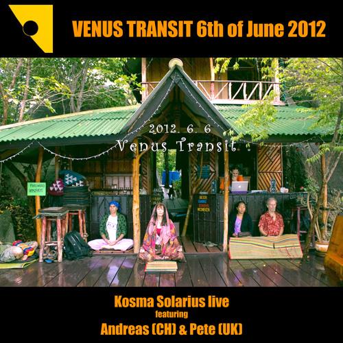 Venus-Transit-Live-2012's avatar