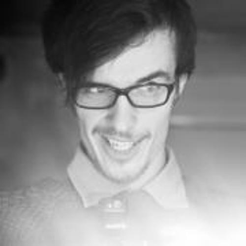 macfrickins's avatar