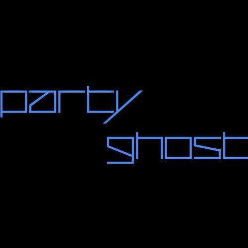 Partyghost's avatar
