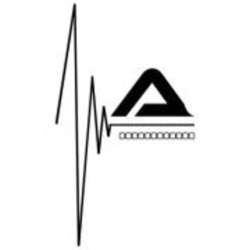Asso Audioptima's avatar