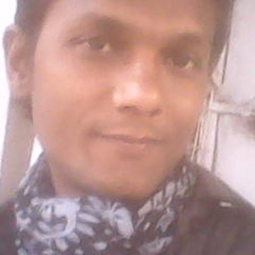 Sonu Nitin's avatar