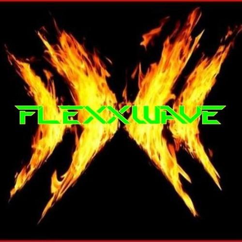 FlexxWave's avatar