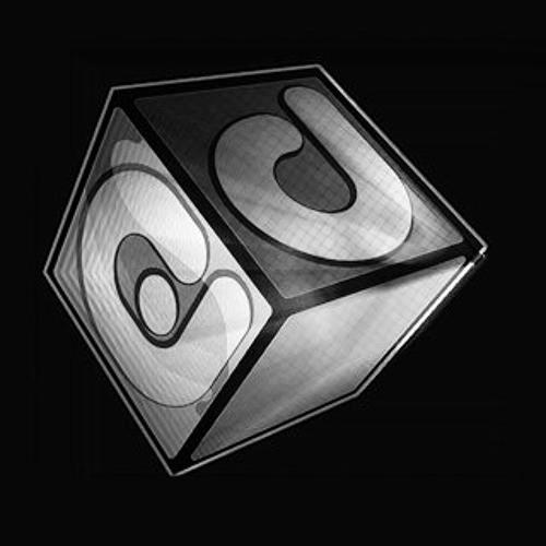 VertebraeSterilizer's avatar