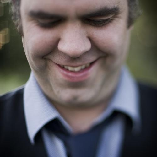 ohallorantom's avatar