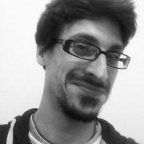 Gianluca Gaiardoni's avatar