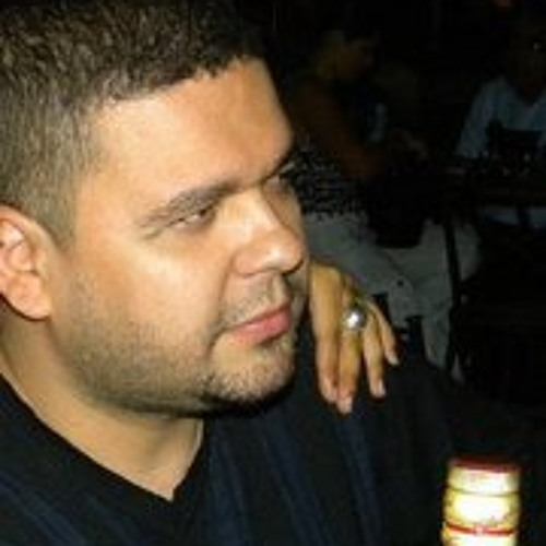 Gutierrez Stu's avatar