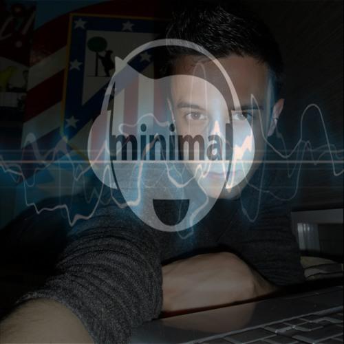 AndrésDeejay!'s avatar