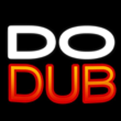 DoDub's avatar