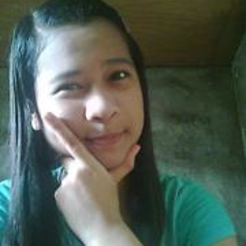 Johanna Antonio's avatar