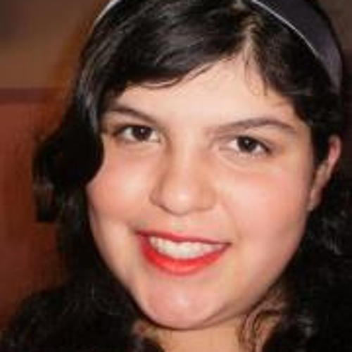 Marina Izabelle Copy's avatar