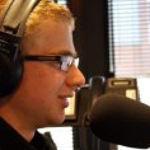 Job Dijk's avatar