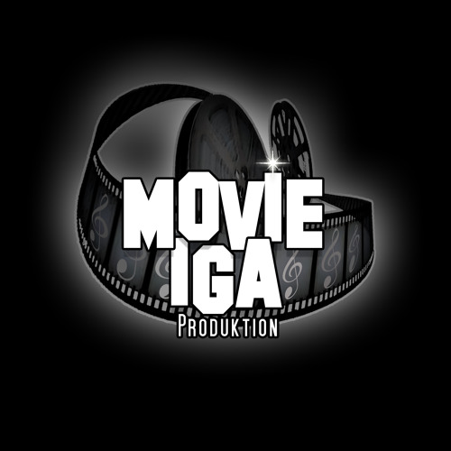 Movie Iga Produktion's avatar