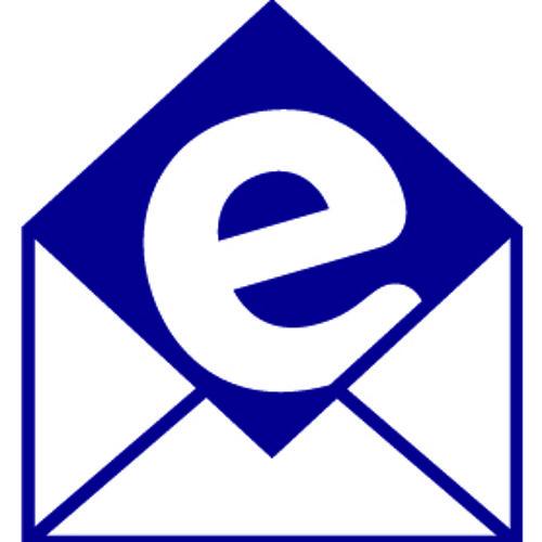 EPostbox's avatar