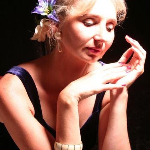 Magdalena Reising's avatar
