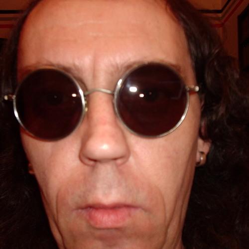 AGE GEE ASS's avatar