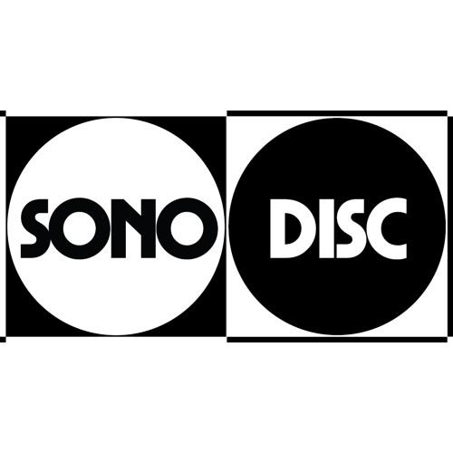 Sonodisc's avatar