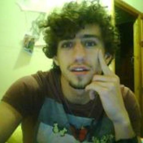 Alexandru Ene's avatar