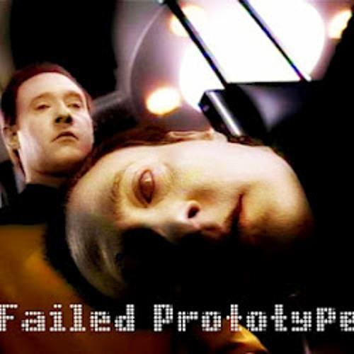 FailedPrototype's avatar