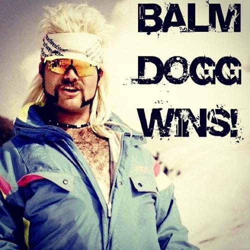 Sean Balmer's avatar