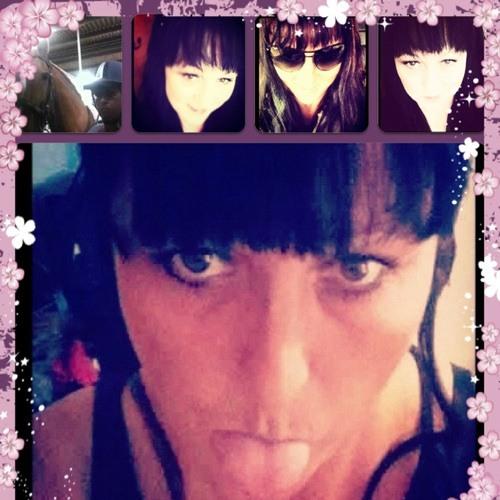 user1665836's avatar