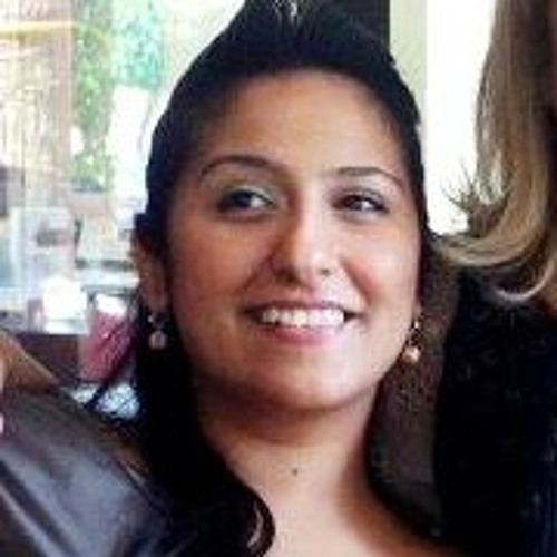 Suzy Elrefaey's avatar