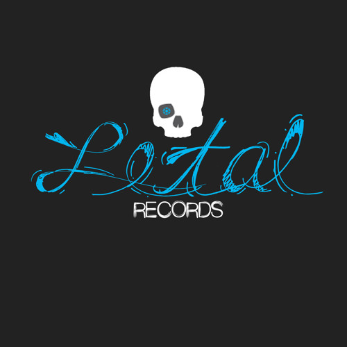 LETAL RECORDS's avatar