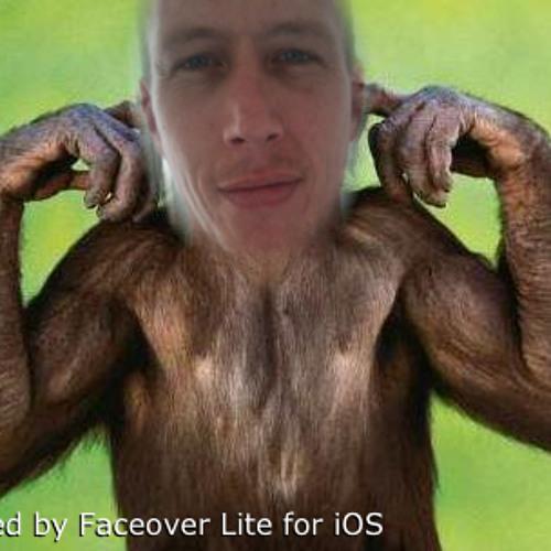 Dj.NuBs's avatar
