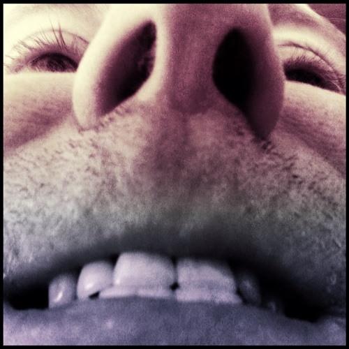 Argonaught1's avatar
