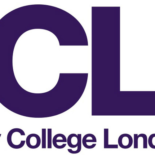 UCLU's avatar