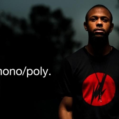 blahnketpresentsmono/poly's avatar