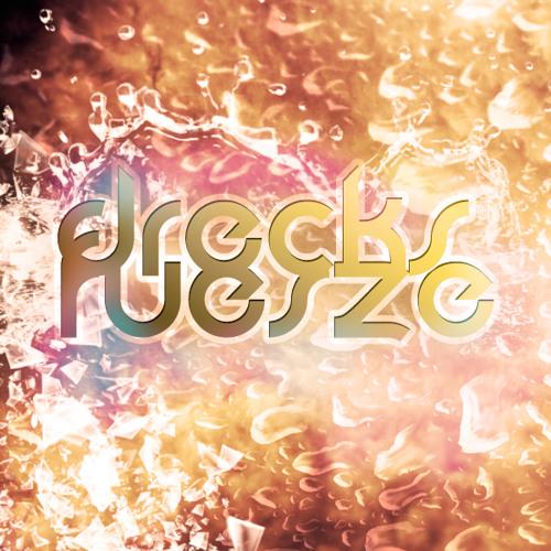 drecksfuesze's avatar