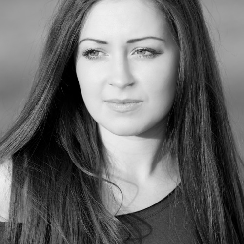MelissaGalley's avatar