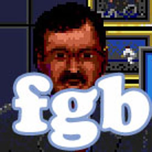 finegamegirls's avatar