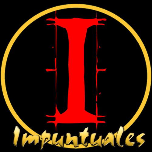 Impuntuales's avatar