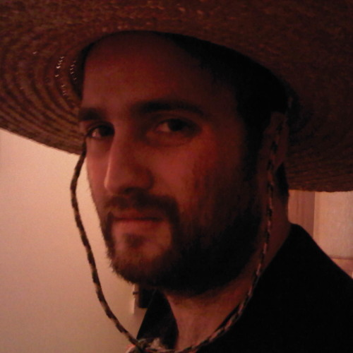 theshortset's avatar