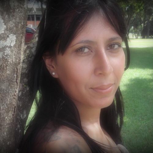 MariBarros's avatar